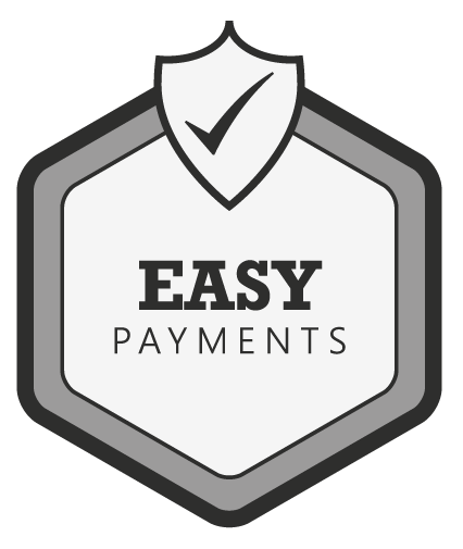 Easy payment Broadband